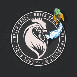 Outer Space After Party -Special Guest & DJ Papa Moomin Tickets | The Cock And Tail Bristol  | Sun 29th August 2021 Lineup