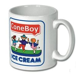 ConeBoy Tickets | Crediton Arts Centre Crediton  | Sat 25th September 2021 Lineup
