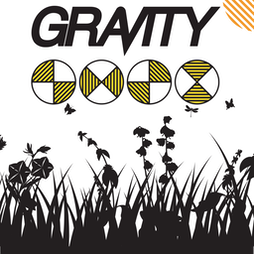 Gravity Spring Socials Nicky Blackmarket + Tickets | Beaver Works Leeds  | Sat 17th April 2021 Lineup
