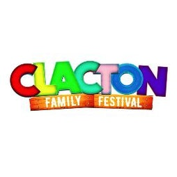 Clacton Family Festival Tickets | Weeley Car Boot Clacton-on-Sea  | Sat 29th May 2021 Lineup