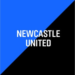 MUFC v NEW - Hospitality at Hotel Football Q&A with Wes Brown Tickets   Hotel Football Old Trafford Manchester    Sat 11th September 2021 Lineup