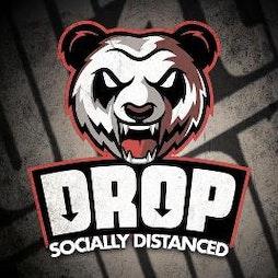 Reviews: Drop | Corporation Sheffield  | Fri 22nd January 2021