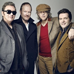 The Boomtown Rats Tickets   The Old Fruitmarket Glasgow Glasgow    Fri 3rd September 2021 Lineup