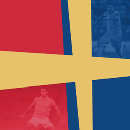 Euro 2020: Matchday 1 - Group D & Group E Ft. Sweden Vs Spain Tickets | HWK  THE LOT LONDON  | Mon 14th June 2021 Lineup