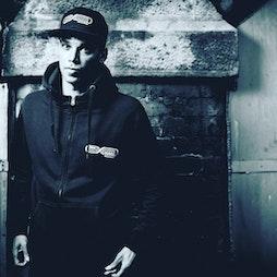 MiNT Classic -Miguel Campbell, PBR Streetgang, Ray Mono, Burnski Tickets | Mint Warehouse Leeds  | Fri 8th October 2021 Lineup