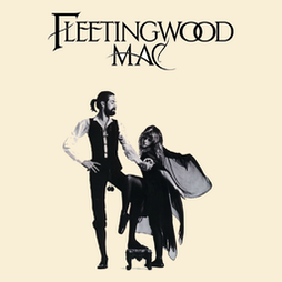 Fleetingwood Mac - Tribute to Fleetwood Mac Tickets | The Continental Preston  | Fri 3rd December 2021 Lineup