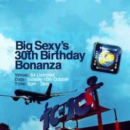 Tony Carroll's Charity Birthday Bonanza  Tickets   54 LIVERPOOL Liverpool    Sun 10th October 2021 Lineup
