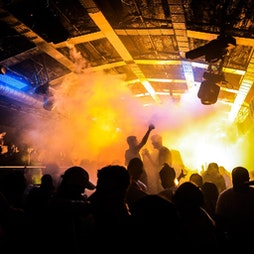 Rampage Sound' Halloween Rave Tickets | Fire London  | Fri 29th October 2021 Lineup