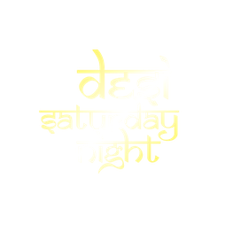 Desi Saturday Asian Night Tickets | The Manchester Lounge Manchester  | Sat 7th August 2021 Lineup