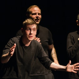 Theatre and Performance Workshop: Improving your Voice for Singi | Virtual Event Cumbria Carlisle  | Mon 17th May 2021 Lineup
