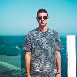 Jackmaster Tickets   Thirty3Hz Guildford    Sat 31st July 2021 Lineup