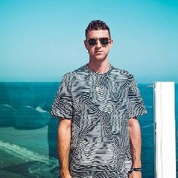 Jackmaster Tickets | Thirty3Hz Guildford  | Sat 31st July 2021 Lineup