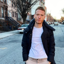 Teddy Thompson + Roseanne Reid Tickets | Band On The Wall Manchester  | Thu 3rd February 2022 Lineup