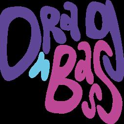 Drag n Bass Tickets | Wharf Chambers Leeds  | Fri 9th July 2021 Lineup