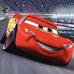 Cars @ Daisy Dukes Drive-In Cinema Tickets | Redcar Racecourse Redcar   | Sat 17th April 2021 Lineup