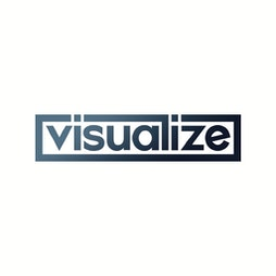 Visualize & Friends at Distrikt Bar Tickets | Distrikt Leeds  | Wed 15th September 2021 Lineup