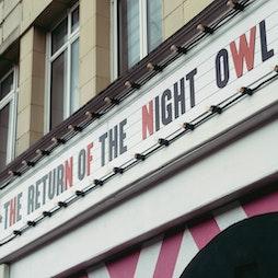 Heidi Heelz's Smashing Pub Quiz Tickets | The Night Owl Finsbury Park London  | Tue 28th September 2021 Lineup