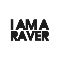 I Am A Raver Goes Hard: Edinburgh Tickets   The Liquid Room Edinburgh    Sat 11th December 2021 Lineup