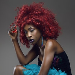 The Knowsley Social Presents Heather Small Tickets | The Knowsley Social  Knowsley Safari  Prescot  | Fri 21st May 2021 Lineup