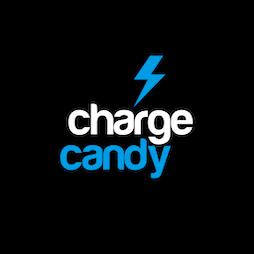 Chargecandy at Wilderness Festival Tickets | Cornbury Park Charlbury  | Sat 7th August 2021 Lineup