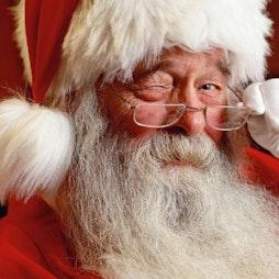 Hurlston Hall Christmas Tree Light switch on Tickets | Hurlston Hall Ormskirk  | Sun 28th November 2021 Lineup