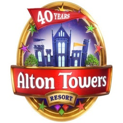 Alton Towers Resort | Alton Towers Resort Hotel Alton  | Sat 26th June 2021 Lineup