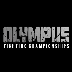 Olympus Fighting Championships Tickets | Rainton Arena Houghton-le-Spring  | Sun 26th September 2021 Lineup