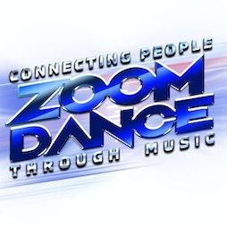 Reviews: Zoom Dance. Demolition Man - The Frequency album launch. | Virtual Event Online  | Sat 10th April 2021
