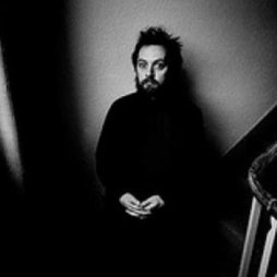 Squarepusher Tickets   Invisible Wind Factory Liverpool    Mon 25th October 2021 Lineup