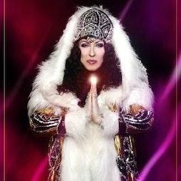 Cher Tribute Night - Longbridge  Tickets   Austin Sports And Social Club Longbridge    Sat 23rd October 2021 Lineup
