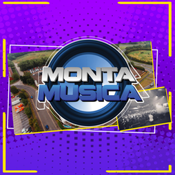 Monta Musica Tickets | Rainton Arena Houghton-le-Spring  | Sat 26th June 2021 Lineup
