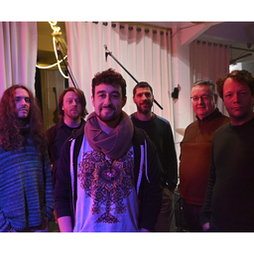Metz Jnr Band LIVE Special Tickets   Hare And Hounds Birmingham    Thu 18th November 2021 Lineup