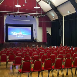 Hocus Pocus at The Florrie Community Cinema Tickets | The Florrie  Liverpool   | Sun 31st October 2021 Lineup