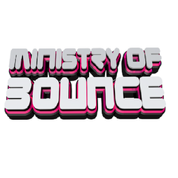 Ministry of Bounce Tickets | Digital Newcastle Upon Tyne  | Fri 16th July 2021 Lineup