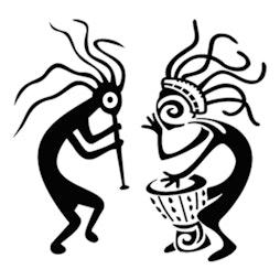 Monsters' Carnival Tickets | A Secret Location  London  Hakuna Matata London  | Sat 30th October 2021 Lineup