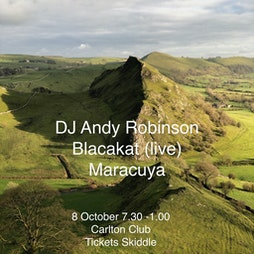 October Sessions  Tickets   The Carlton Club Manchester Manchester    Fri 8th October 2021 Lineup