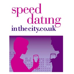 Speed Dating in the City Ages 28-42yrs   Channings Bristol    Fri 24th September 2021 Lineup
