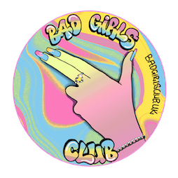 Bad Girls Club, Hare and Hounds : Carnival, UK Funky, Jungle  Tickets | Hare And Hounds Birmingham  | Fri 30th July 2021 Lineup