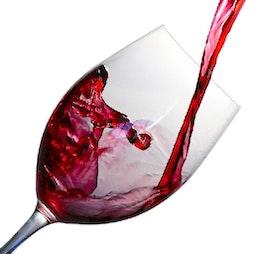 Steak and Red Wine Tasting Tickets | Malmaison Manchester  | Fri 19th November 2021 Lineup
