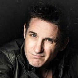Tom Stade: You Ain't Seen Nothing Yet Tickets | Southport Comedy Festival Under Canvas At Victoria Park Southport  | Fri 8th October 2021 Lineup