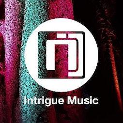 Reviews: Intrigue x Tribe - Fabio, Breakage, DJ Lee & more! | Thekla Bristol  | Fri 11th December 2020