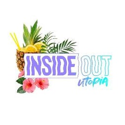 Inside Out Festival 2021 - Student Offer Tickets | Bute Park Cardiff  | Sat 1st May 2021 Lineup