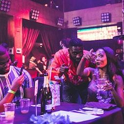 Reggae Bingo Birmingham - Fri 15th October Tickets   Secret Location Birmingham  Birmingham    Fri 15th October 2021 Lineup