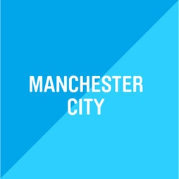 MUFC v MCI - Hospitality at Hotel Football Q&A with Gary Neville Tickets | Hotel Football Old Trafford Manchester  | Sat 6th November 2021 Lineup