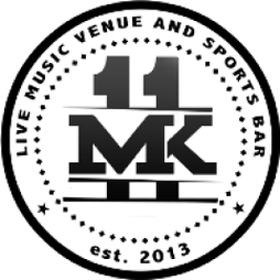 Venue: The Killaz UK / MK11 Milton Keynes / Sat 19th Sept | MK11 LIVE MUSIC VENUE Milton Keynes  | Sat 13th February 2021
