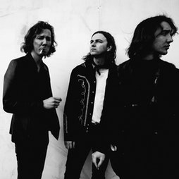 The Howlers Tickets   YES Basement Manchester    Wed 1st December 2021 Lineup
