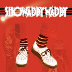 Showadddywaddy Live in Concert Tickets | The Monaco Hindley  | Sat 21st August 2021 Lineup