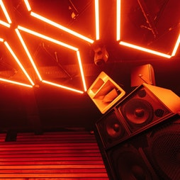 Jamal Artman Presents - Cultivation Tickets | Orange Yard London  | Thu 29th July 2021 Lineup