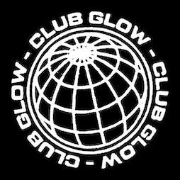 Old Red Presents - Club Glow w/ Denham Audio, Mani Festo & Borai Tickets   The Old Red Bus Station Leeds    Fri 23rd July 2021 Lineup