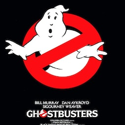 ghostbusters Tickets   FlyDSA Arena Sheffield    Thu 23rd December 2021 Lineup